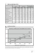 Geschäftsbericht 2012 - Sparkasse Kraichgau - Seite 5
