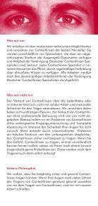 Burg Easy Lens Web - Sichtbetont - Page 5