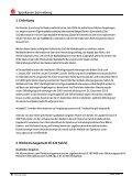 Offenlegungsbericht - Sparkasse Sonneberg - Page 4