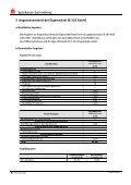 Offenlegungsbericht - Sparkasse Sonneberg - Page 6
