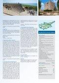 TANZ- & KULTURREISE - Tanzschule Schier-Rösel - Seite 3
