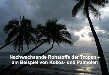 Tagungsbeitrag Bernd Schütze