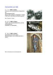 Nachdem 1985 und 1987 erste Kontakte ... - ev-kirche-andernach.de