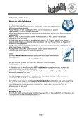 Taucherblättle August 2013 - TTSG - Seite 5