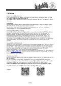 Taucherblättle August 2013 - TTSG - Seite 6