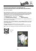 Taucherblättle August 2013 - TTSG - Seite 7