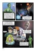 Kapitel 1 - Seite 4