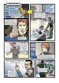 Kapitel 1 - Seite 7