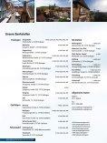 Geschäftsberichtes - Volksbank Esslingen eG - Page 2