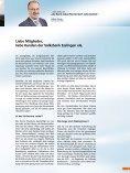 Geschäftsberichtes - Volksbank Esslingen eG - Page 3