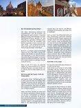 Geschäftsberichtes - Volksbank Esslingen eG - Page 4
