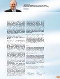 Geschäftsberichtes - Volksbank Esslingen eG - Page 5