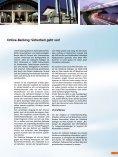Geschäftsberichtes - Volksbank Esslingen eG - Page 7