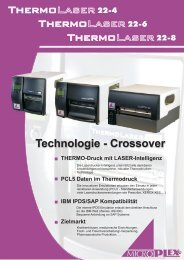 Datenblatt als PDF Download