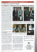 Ein fulminanter Galaabend krönte die Jubiläumsveranstaltung - Seite 3