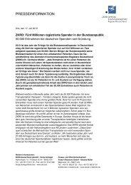 2013-07-17_ZKRD-PM-5-Mio-Spender.pdf
