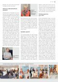 Technik ist auch weiblich - HKM Hüttenwerke Krupp Mannesmann ... - Seite 5