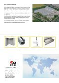Download - Rose Systemtechnik GmbH - Page 2