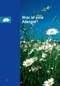 Allergien - Techniker Krankenkasse - Seite 4