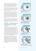 Allergien - Techniker Krankenkasse - Seite 6