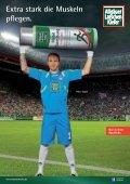 FCK - FC ENERGIE COTTBUS - 1. FC Kaiserslautern - Seite 2