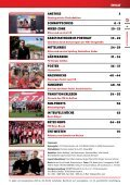 FCK - FC ENERGIE COTTBUS - 1. FC Kaiserslautern - Seite 5