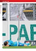 FCK - FC ENERGIE COTTBUS - 1. FC Kaiserslautern - Seite 6
