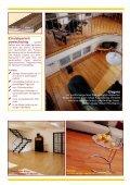 Handzettel ListoncinoA5 - gehts zu Streck in Bornheim - Seite 2