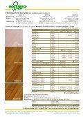 Handzettel ListoncinoA5 - gehts zu Streck in Bornheim - Seite 6