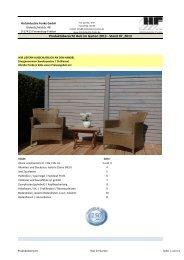 Produktübersicht Holz im Garten 2013 - Stand 07_2013