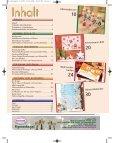 Bastelzeit November 2008 - Kunst und Kreativ - Page 3