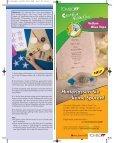 Bastelzeit November 2008 - Kunst und Kreativ - Page 7