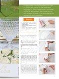 Dekoideen - Kunst und Kreativ - Page 5