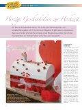 Bastelzeit Bastelzeit Magazin Mai / Juni 2013 - Kunst und Kreativ - Page 4