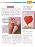 Bastelzeit Bastelzeit Magazin Mai / Juni 2013 - Kunst und Kreativ - Page 5