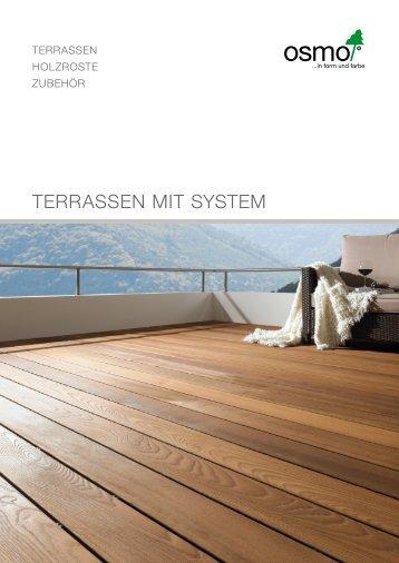 Rohrverkleidungsleisten m - Leimbinder statik tabelle ...