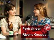 Download als PDF - Rivella