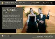 Download - InterContinental Wien