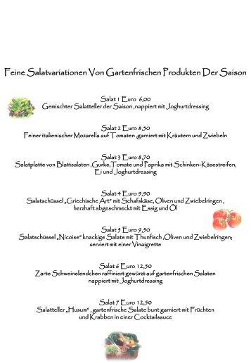 PDF-Datei - Paulaner Botschaft Bochum