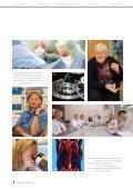 2013 - Universitätsklinikum Hamburg-Eppendorf - Seite 6