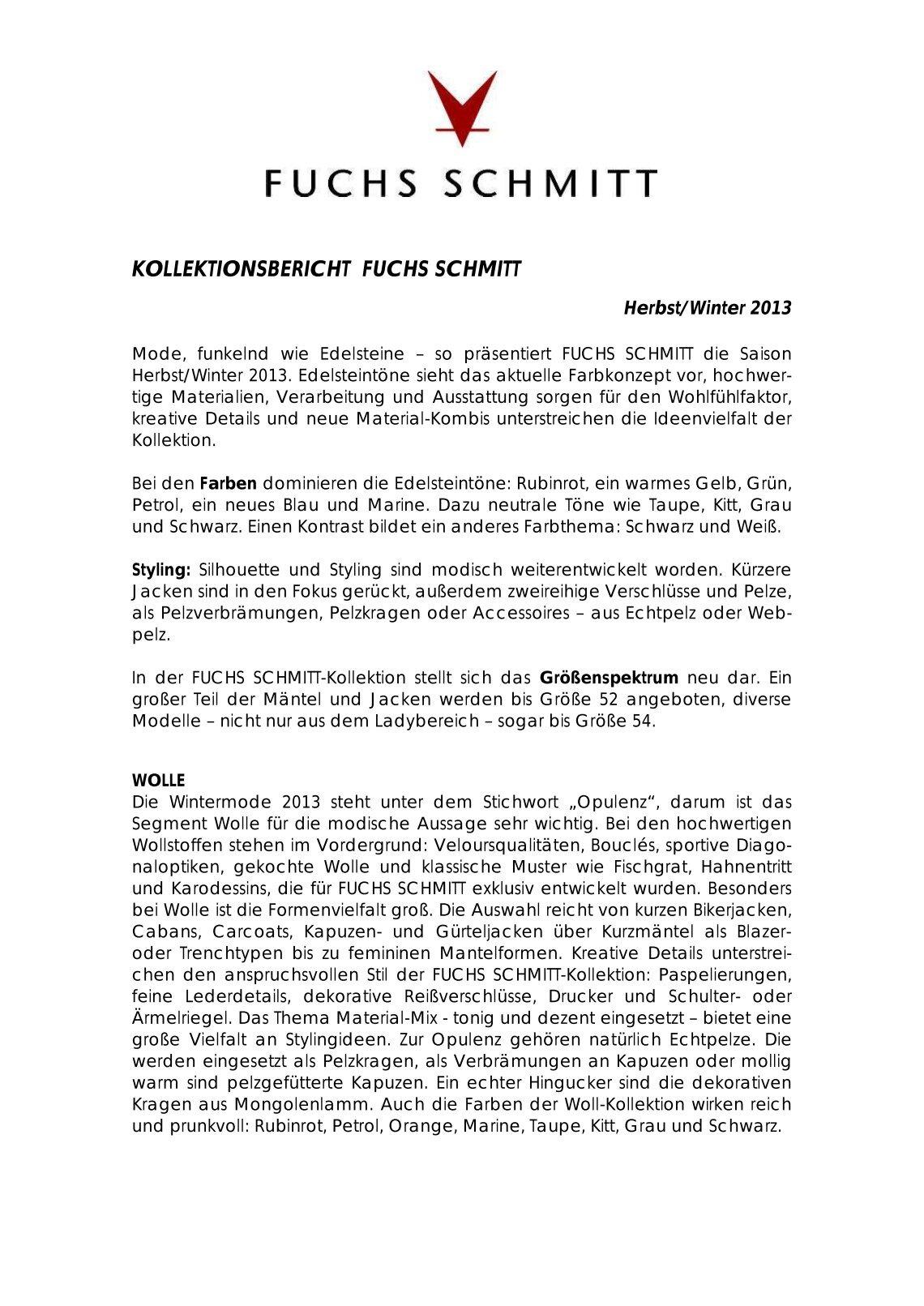 Schön Fuchs In Socken Färbung Seite Fotos - Malvorlagen Von Tieren ...