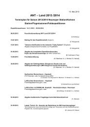10-05-13 ANT-Land.pdf, Seiten 1-3 - AWI