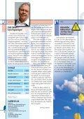 Strategie, Technik, Einsparung - Reisner AG - Seite 2