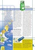 Strategie, Technik, Einsparung - Reisner AG - Seite 3