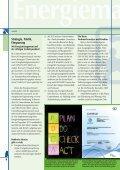 Strategie, Technik, Einsparung - Reisner AG - Seite 4