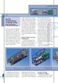 Strategie, Technik, Einsparung - Reisner AG - Seite 6