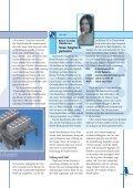 Strategie, Technik, Einsparung - Reisner AG - Seite 7