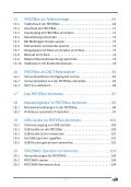 FRITZ!Box 6842 LTE - AVM - Page 4