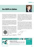 Die klassischen Ausgaben Neuseelands - Bund deutscher ... - Page 3