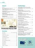 Die klassischen Ausgaben Neuseelands - Bund deutscher ... - Page 4